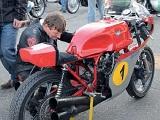 Hommage aux 500cc au prochain GP de France.