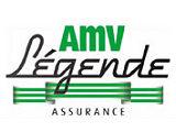 AMV confirme l'engouement pour le marché du vintage.