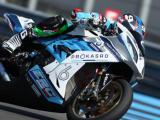 le Team NRT 48 devient l'équipe officielle de BMW en Endurance.