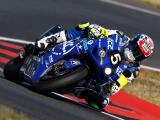 Bridgestone annonce son retour dans le Championnat du monde d'endurance.