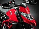 Ducati 950 Hypermotard 2019 - pour se prendre au jeu...