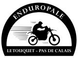 Ce week-end, l'Enduropale du Touquet.