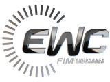 Le Bol d'or ouvre la saison d'Endurance 2018-2019.
