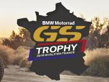 GS Trophy France : ce sera du 20 au 22 octobre au Domaine du Château de Lastours.