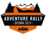 Le KTM Adventure Rally européen 2019 découvrira la Bosnie.