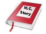 Les chroniques de MC - Le Mugello reprend son souffle.