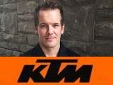 Mika Kallio devient pilote d'essai MotoGP pour KTM.