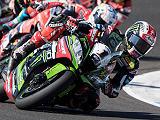Rea continue de dominer le World Superbike - nouveau doublé à Jerez.