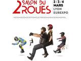 Le Salon de Lyon ouvre ses portes ce week-end.