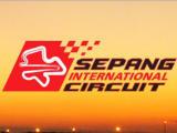 Sepang accueillera une nouvelle épreuve d'Endurance en 2019.
