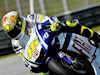 MotoGP/ Tests Sepang J1 - Rossi toujours.