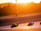 Bol d'or 2018 - Comment le suivre en direct.