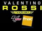 Gagnez vos places pour le GP de France avec 'Valentino Rossi The Game' et la Fnac.