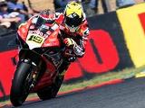 Triple victoire - Ducati et Bautista débutent superbement le championnat WSBK 2019.