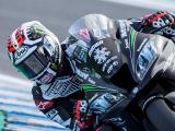 WSBK - Rea annonce déjà le rythme 2019 lors des tests de Jerez.