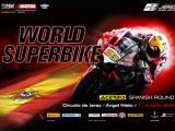 WSBK / Jerez - L'affrontement plus fort que la victoire ?