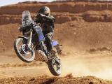 Yamaha annonce le prix de la 700 Ténéré : 9 299 euros