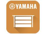 L'appli MyGarage de Yamaha évolue, incluant tous les modèles.