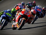 MotoGP - L'heure de la reprise à Brno.