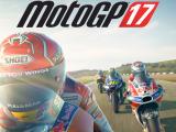 Concours Yamaha / MotoGP17 - Une PS4 et des jeux à gagner.