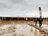 Dakar 2017 - L'étape 6 annulée.