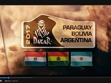 Dakar 2017 / Etape 11 - Le résumé vidéo et les déclarations.