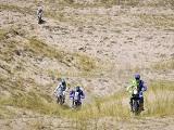 Dakar 2018 / Etape 10 - De Beveren perd son Dakar dans l'enfer des rios argentins.