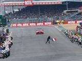 Les 8 Heures de Slovaquie débarquent en Mondial d'Endurance.