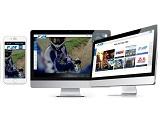 Un nouveau site internet pour la FFM.