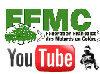 Lancement de la chaïne youtube