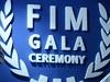 Monaco accueille la cérémonie de l'édition 2012 du gala FIM.