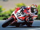 Yamaha réunit ses légendes au sein du Superbike Temple.