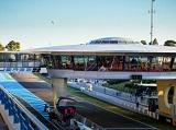 MotoGP - Jerez pour la première manche européenne ce week-end.
