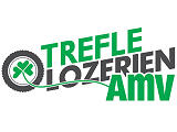 Les inscriptions pour le Trèfle Lozérien AMV s'ouvrent demain.