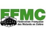 L'Union Européenne repousse le contrôle technique moto à 2022.