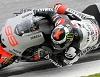 MotoGP / Sepang Test - Lorenzo conclut en tête.