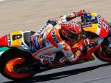 MotoGP / Brno - Marquez s'impose en fin stratège.