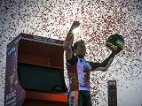 MotoGP - Marquez décroche son 7ème titre au Motegi !