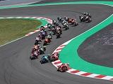 Le MotoGP pose ses valises à Barcelone.