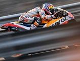 MotoGP / Thaïlande Tests - Honda domine. Zarco en embuscade.