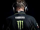 Yahama et Tech 3, c'est (bientôt) fini !