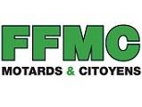La FFMC interpelle les onze candidats à l'élection présidentielle.