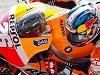 MotoGP / Sepang Test J1 - Toujours Pedrosa.
