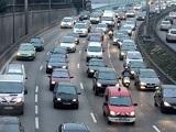 Le Périf' parisien limité à 70km/h dès janvier 2014.