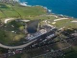 MotoGP - Phillip Island accueille l'avant-dernier Test Officiel de pré-saison.