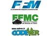 La FFM, la FFMC et le CODEVER questionnent les candidats à l'élection présidentielle.