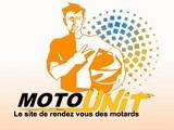 Radio MotoUnit, la webradio 100% dédiée aux motards.