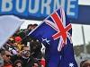 Coup d'envoi de la saison 2012 de Superbike ce week-end à Phillip Island.