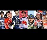 MotoGP 2018 - Les pilotes de retour en piste à l'occasion du test de Sepang.