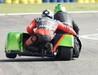 Retrouvez toutes les photos des 24H du Mans 2009, ainsi que les autres évènements.